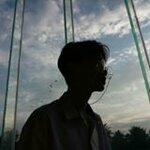 IAmHongPhuc2001