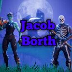 JacobBorthYT