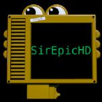 SirEpicHD