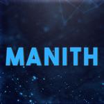 ManithMC