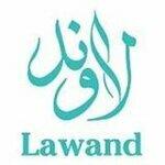 LawandKurd900