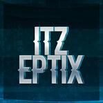 Eptix321