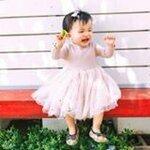 Jackie_Dang
