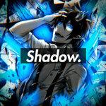 ShadowReality