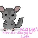 kaye14