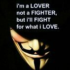 Hackerlover88