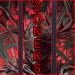 Zoneks