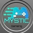 MysticWolf10224