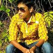 AH Asif