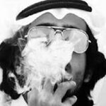Hamad_alajmi