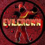 EvilCrown84