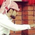 khaled01511