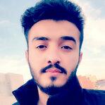 Zanyar_kocher