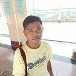 Banyar Htaw