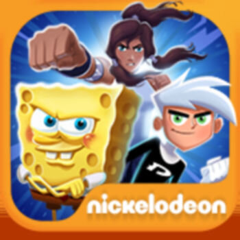 [iOS 12 Support] Super Brawl Universe v2.03 +3 Jailed Cheats [Unlimited Currencies]