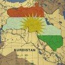 Kurdistan Club