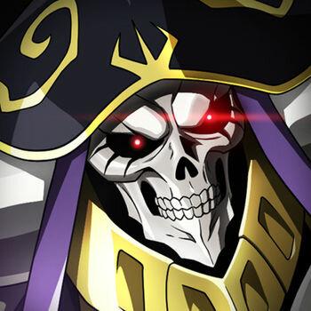MASS FOR THE DEAD v1.1.1 [ Weak Enemies ]