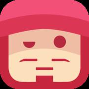 iOSGods App Bot