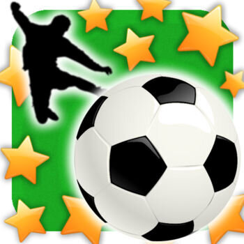 New Star Soccer v2.15.5 Jailed Cheats +1