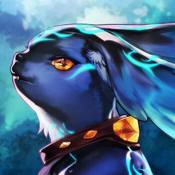 Evertale By ZigZaGame Inc. v1.0.6 cheats +2