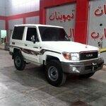 Fahd050655