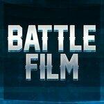 Battlefilm1