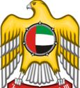 ahm3draza
