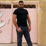 Bashar Bmw