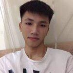 Nguyen cong dai