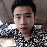 Huythang21691