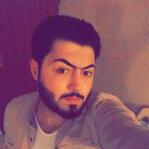 Ahmed5656