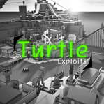 TurtleExploitsV2