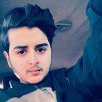 Saad_