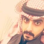 khalid9397
