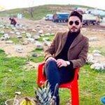 Taif bashir