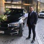 Osama Alrawi