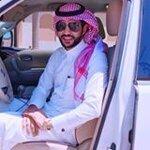 Salman29dodm