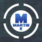 Martin333