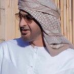 Mohamed70444