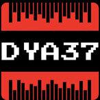 DYA37