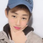 Atsuki0624