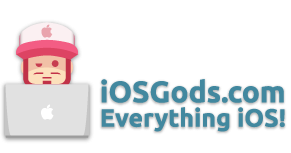 iOSGods! - iOS & Android Support, Tutorials, Cheats, Tools & More!