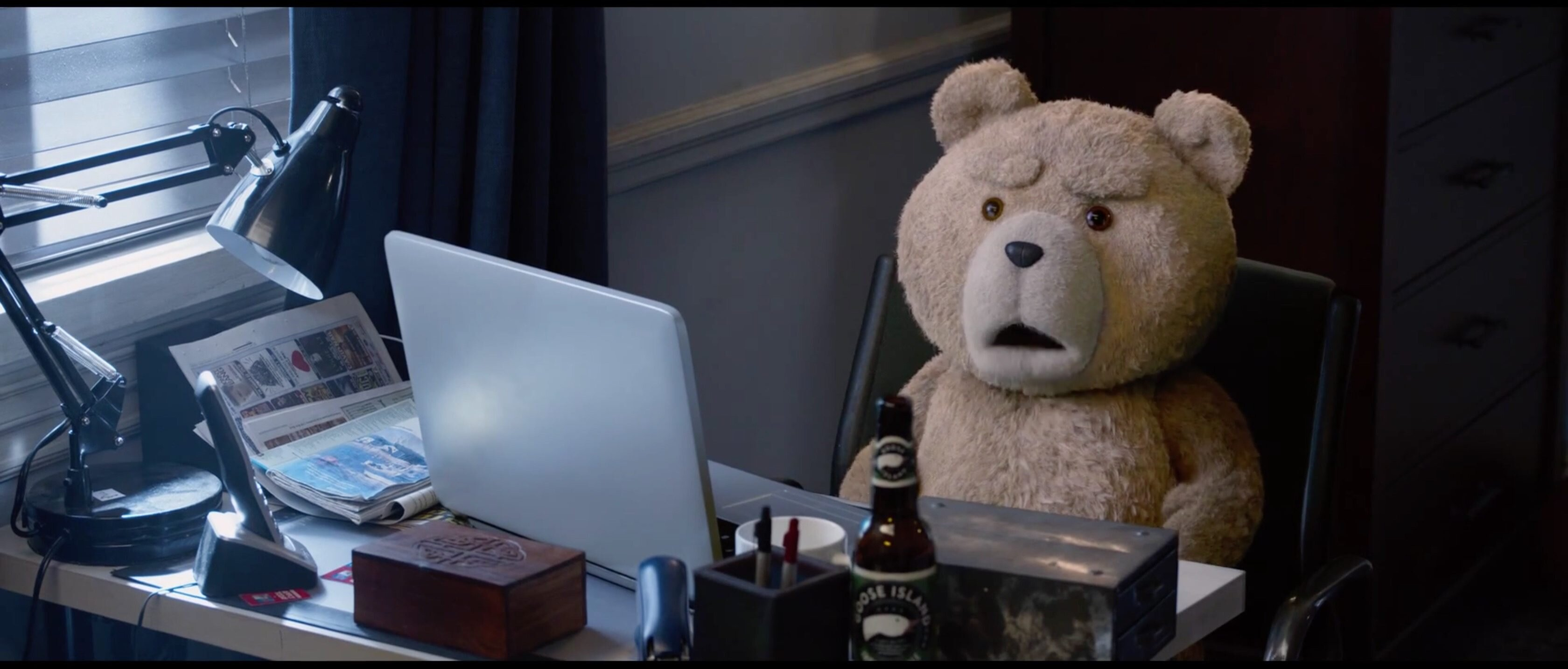 Ted2's Content - Page 7 - iOSGods