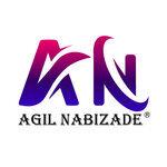 AgilNabizade