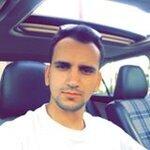 Mohammedmryan