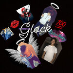 VVS-GlockXD
