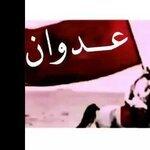Yousef_aladwani