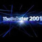 Thebubster2001