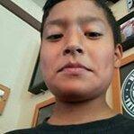 Johnathan2313