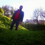 Rachid Sahmi